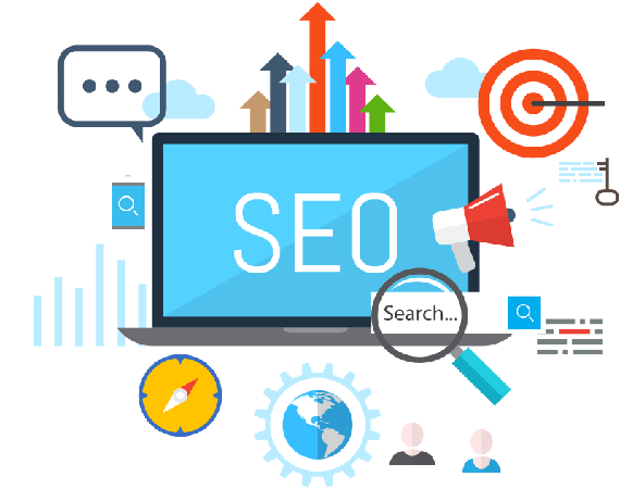 seo agency in kerala